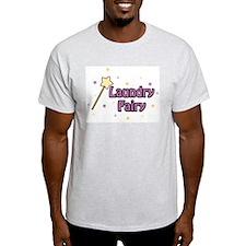 Laundry Fairy T-Shirt