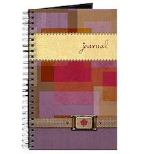 Harvest Journal