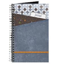 Wnderful Again Journal