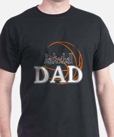 Funny Basket T-Shirt