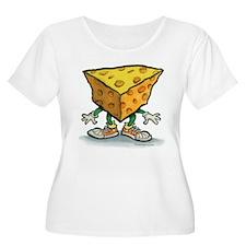 Cute Green bay wisconsin T-Shirt