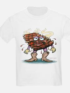 Cute Cookout T-Shirt