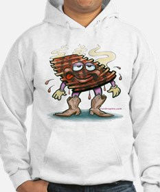 Funny Cookout Jumper Hoody