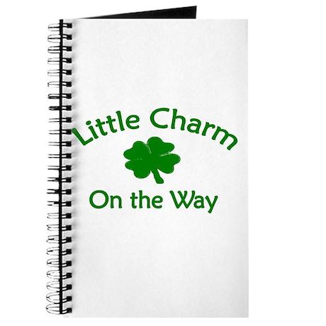 Little Charm Journal