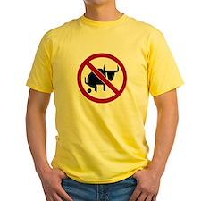 nobull T-Shirt