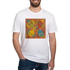 Four Elephant Pals Shirt