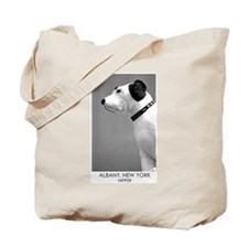 Nipper Tote Bag