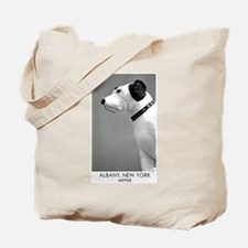 Nipper Tote Bag