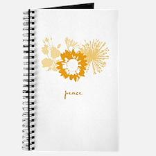 peace Journal