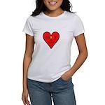 Crazy in Love Women's T-Shirt