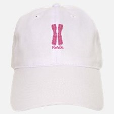 XX Female Baseball Baseball Cap