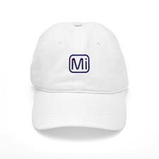 MyIdea Baseball Cap