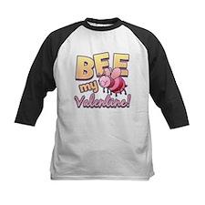 Bee My Valentine Tee
