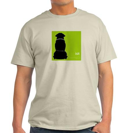 iSit Light T-Shirt