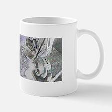 Unique Balda Mug