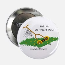 """Wontmow_light.png 2.25"""" Button (10 Pack)"""