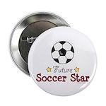 Future Soccer Star Soccer 2.25