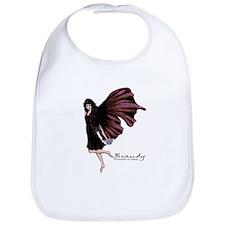 Brandy Fairy Bib
