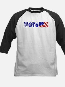 Vote America! Tee