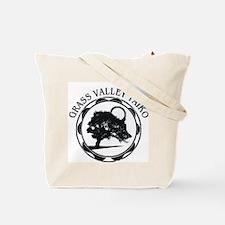 Taiko Tote Bag