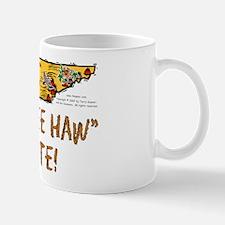 TN-Hee Haw! Mug