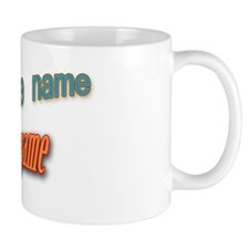 click to view Mug