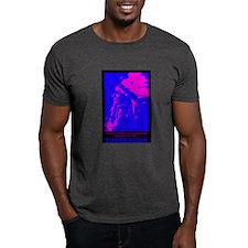 Anti-Gun Control T-Shirt
