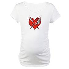 Heart & Arrow Shirt