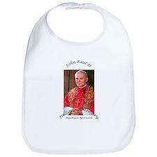 John Paul II Bib
