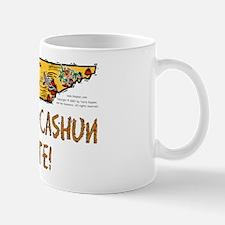 TN-Educashun! Mug