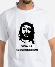 Viva La Resurreccion Shirt