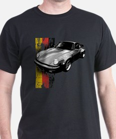 German 930 T-Shirt