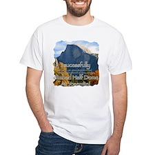 torniclimedhalfdome T-Shirt