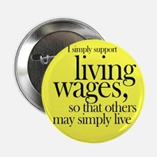 Living Wages for all Button