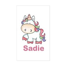 A.d.d Note Cards (Pk of 20)