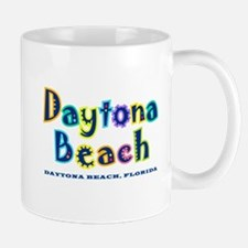 Tropical Daytona - Mug