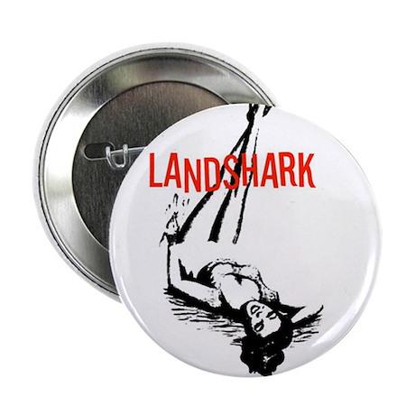 landshark logo Button