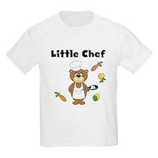 Little Chef T-Shirt