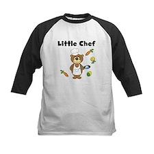 Little Chef Tee