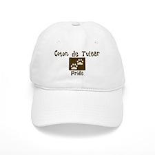 Coton de Tulear Pride Baseball Cap