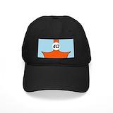 Gt40 Hats & Caps