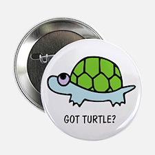 Got Turtle Button