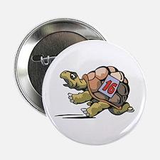 Tortoise Race Button