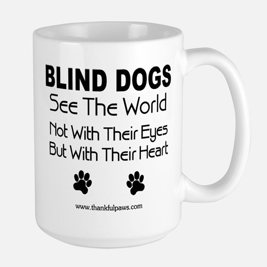 See The World Mugs