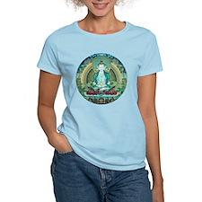 Amithaba Buddha T-Shirt