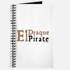 El Draque Journal
