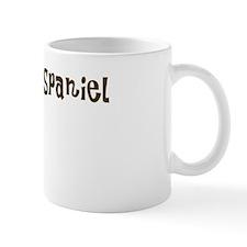 English Toy Spaniel Pride Mug