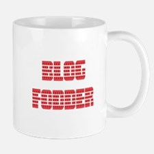 Unique Blogosphere Mug