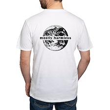 Mostly Harmless Shirt