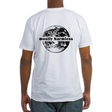 Mostly Harmless Shirt